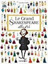 Le Grand Shakespeare illustré par Guillot (II)
