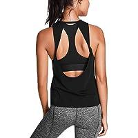 Amazon Best Sellers Best Women S Yoga Shirts