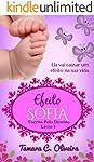 Efeito Sofia (Escrito Pelo Destino Livro 1)