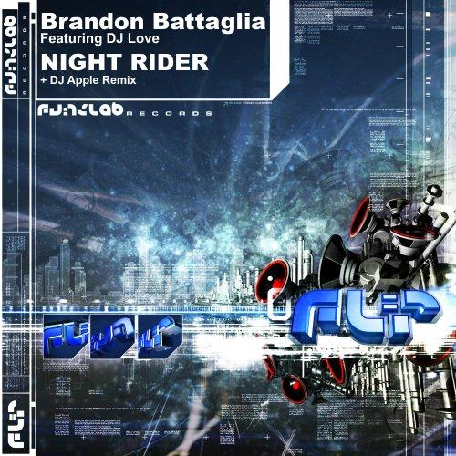 Iam A Rider Dj Mix Song Mp3: Amazon.com: Night Rider (feat. DJ Love) (Original Mix