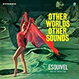 #4: Other Worlds Other Sounds