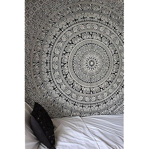 Tumblr Room Decor: Amazon.com