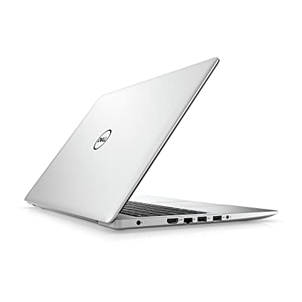 Image result for Dell Inspiron 5000 2019