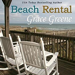 https://www.goodreads.com/book/show/34858345-beach-rental