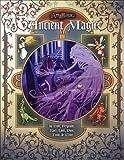 Ancient Magic, Erik Dahl and Timothy Ferguson, 1589780949