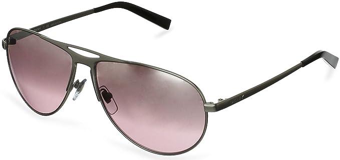 Gafas de Sol DKNY DY5071: Amazon.es: Ropa y accesorios