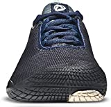 TF-BK31-KG_Men 11 D(M) Tesla Mens Trail Running Minimalist Barefoot Shoe BK31 (True to size)