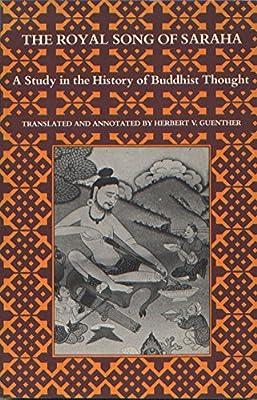 buddhist studies syllabus