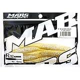 MARS(マーズ) ルアー R-32 グラマラス ゴールデンシャイナー (ヒルクライム)