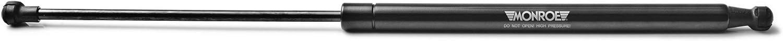 Monroe ML6314 Maxlift Gasfeder Kofferraum