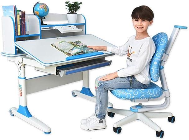 sillas de oficina infantiles en amazon
