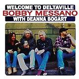 Welcome to Deltaville with Deanna Bogart