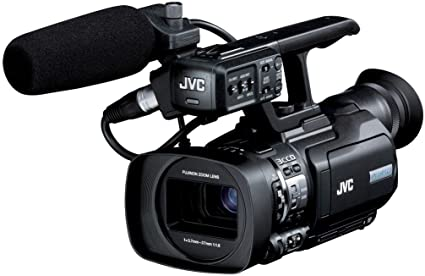amazon com jvc gy hm150u compact handheld pro hd camcorder rh amazon com jvc gy-hm100u manual jvc gy hm100 manual