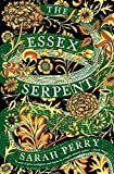 Image of The Essex Serpent: A Novel