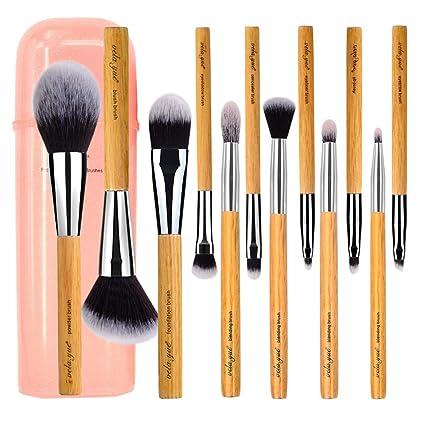 vela yue  product image 3