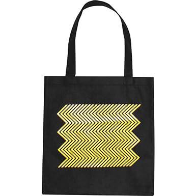 b3b405a32a Amazon.com  Pet Shop Boys - Girls Handbags  Clothing