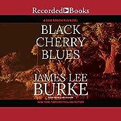Black Cherry Blues  | James Lee Burke