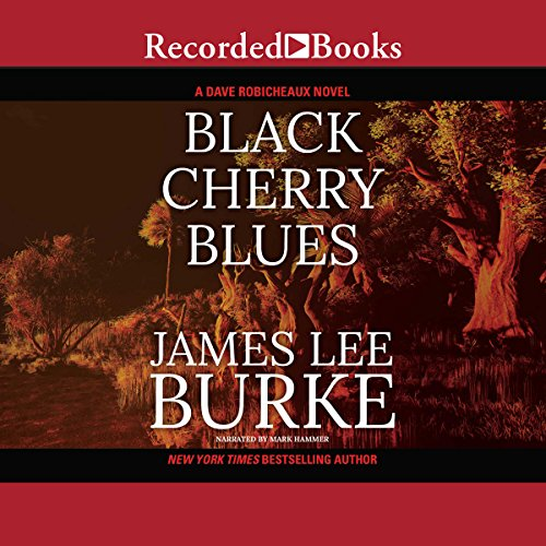 Black Cherry Blues ()