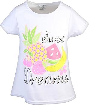 Girls 4 Piece Jogger Pajama Set with Matching Doll Pajamas. BFF   ME Girls  4 Piece Jogger Pajama Set with Matching Doll Pajamas ... ea0fe6e78