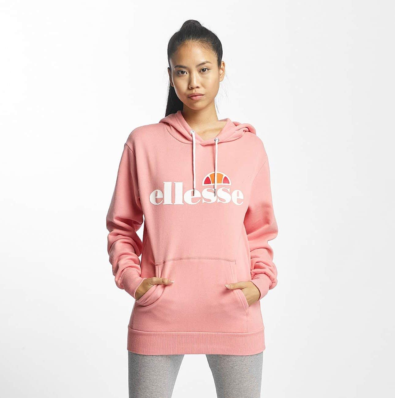 ellesse Women's Torices Sweatshirt SGS03344
