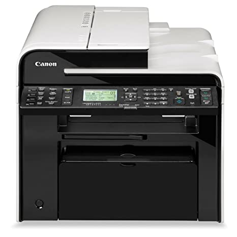 CANON MF4890DW SCANNER WINDOWS 7 DRIVERS DOWNLOAD (2019)