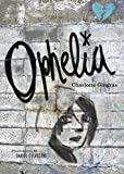 img - for Ophelia book / textbook / text book