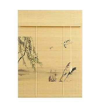 Schwarz 5 St/ücke Fliegengitter Fenster Bildschirm Netting Mesh Vorhang 1,3 x 1,5 m Fenster Schirm Schutz mit 5 Rolls Selbstklebeb/ändern f/ür Home K/üchenbedarf