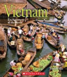 Vietnam (Enchantment of the World, Second Series)