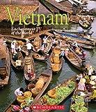 Vietnam, Terri Willis, 0531256057