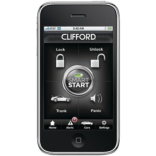 inspiration viper vsm200.  Amazon com Directed Smart Start DSM200 Cell Phones Accessories