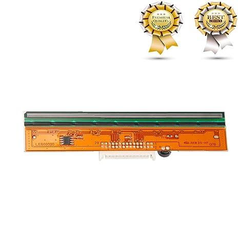 Compatible Printhead for Zebra ZT210 ZT220 ZT230 Printers Replaces P1037974-010