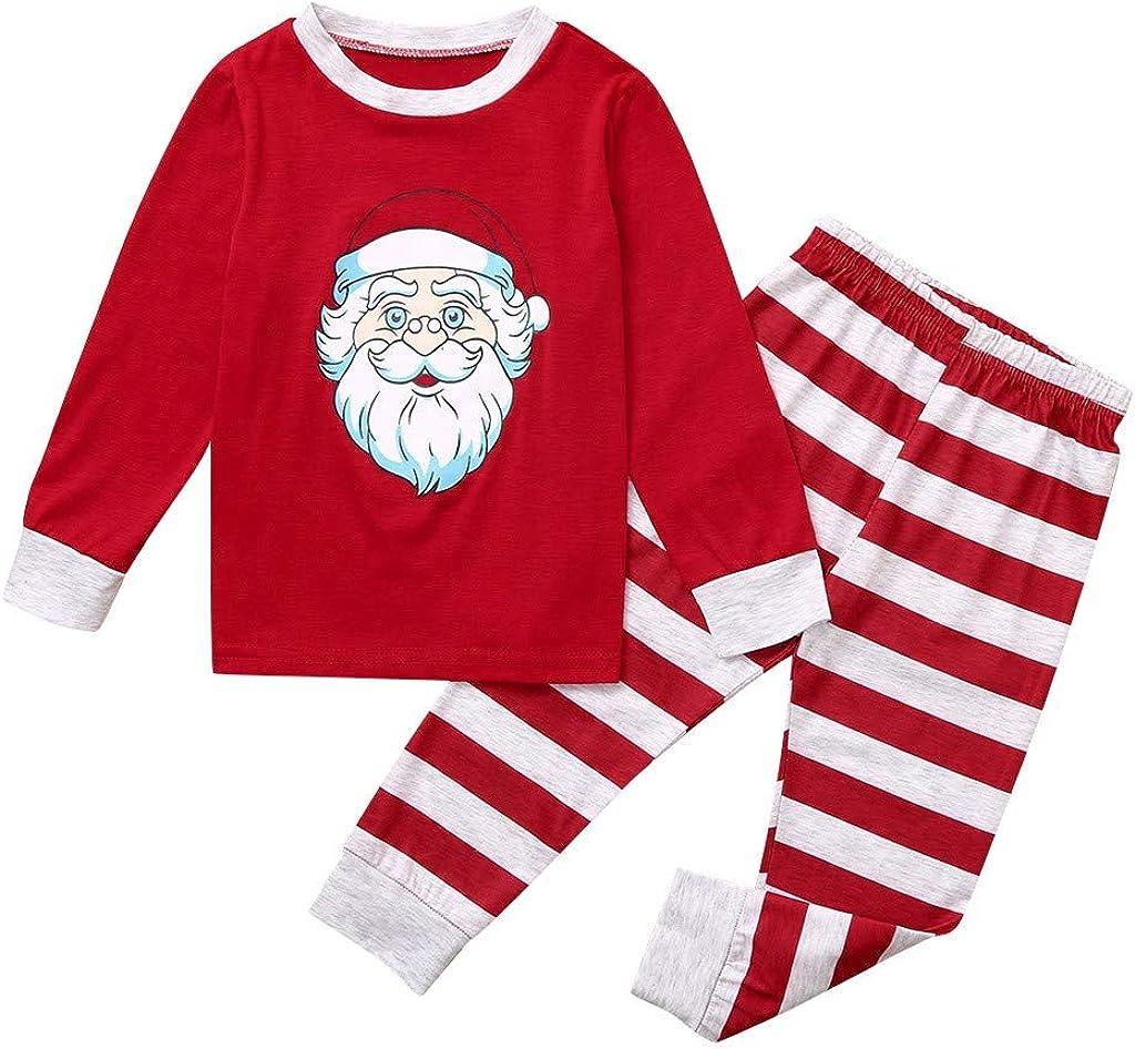 Christmas Family Pajamas...