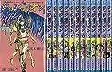 ジョジョリオンコミック1-13巻セット