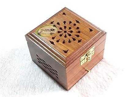 Amazon Com Inam Premium Quality Antique Beautiful And Designer