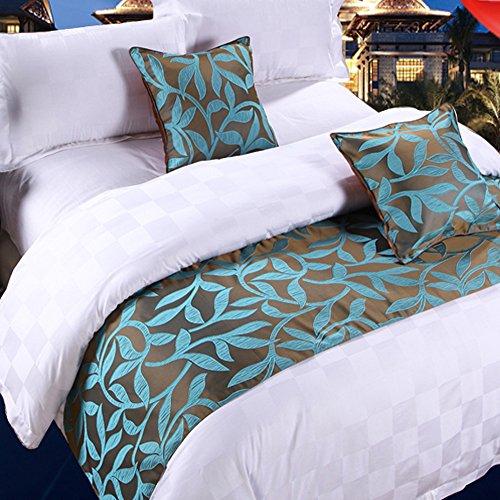 yazi Bedding Decorative Bedroom Wedding