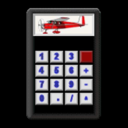 Pilot Calculator