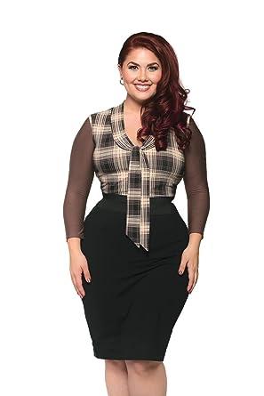 581a7d4d028726 Sleevey Wonders Women s Brown Jersey Reversible slip-on 3 4 sleeves ...