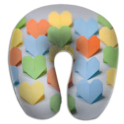 Amazon.com: Ministoeb Unique U Shaped Neck Pillow Colorful s ... on traditional kitchen designs, rectangular kitchen designs, curved kitchen designs, custom kitchen designs, corridor kitchen designs, timber frame kitchen designs, white kitchen designs, modern kitchen designs, open kitchen designs, single wall kitchen designs, luxury kitchen designs, g-shaped kitchen designs, basement kitchen designs, square kitchen designs, c-shaped kitchen designs, galley kitchen designs, corner kitchen designs, l-shaped kitchen designs, eat in kitchen designs, island kitchen designs,