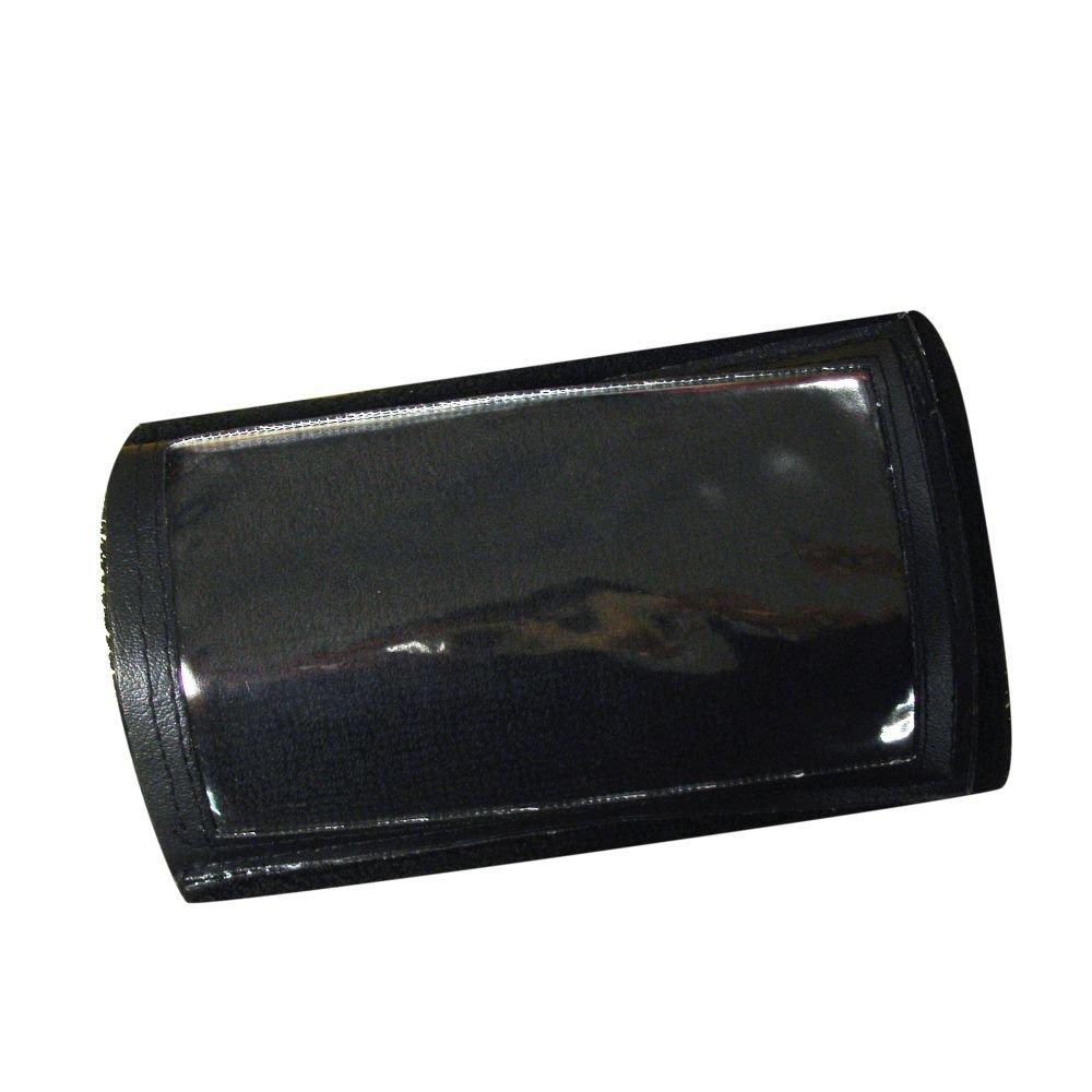 barnett QB COACH wristband, American football, softball, rugby, one size , black LYSB000VE8OGM-SPRTSEQIP