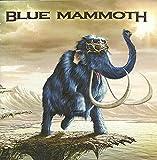 Blue Mammoth - Blue Mammoth