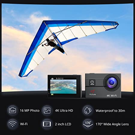 Victure AC600 product image 5