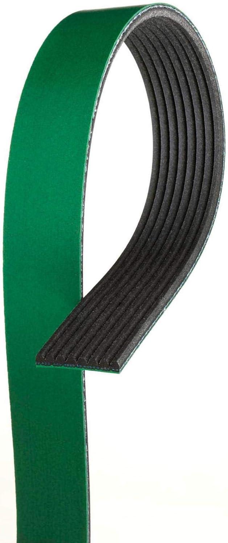 Gates K081213HD V-Belt