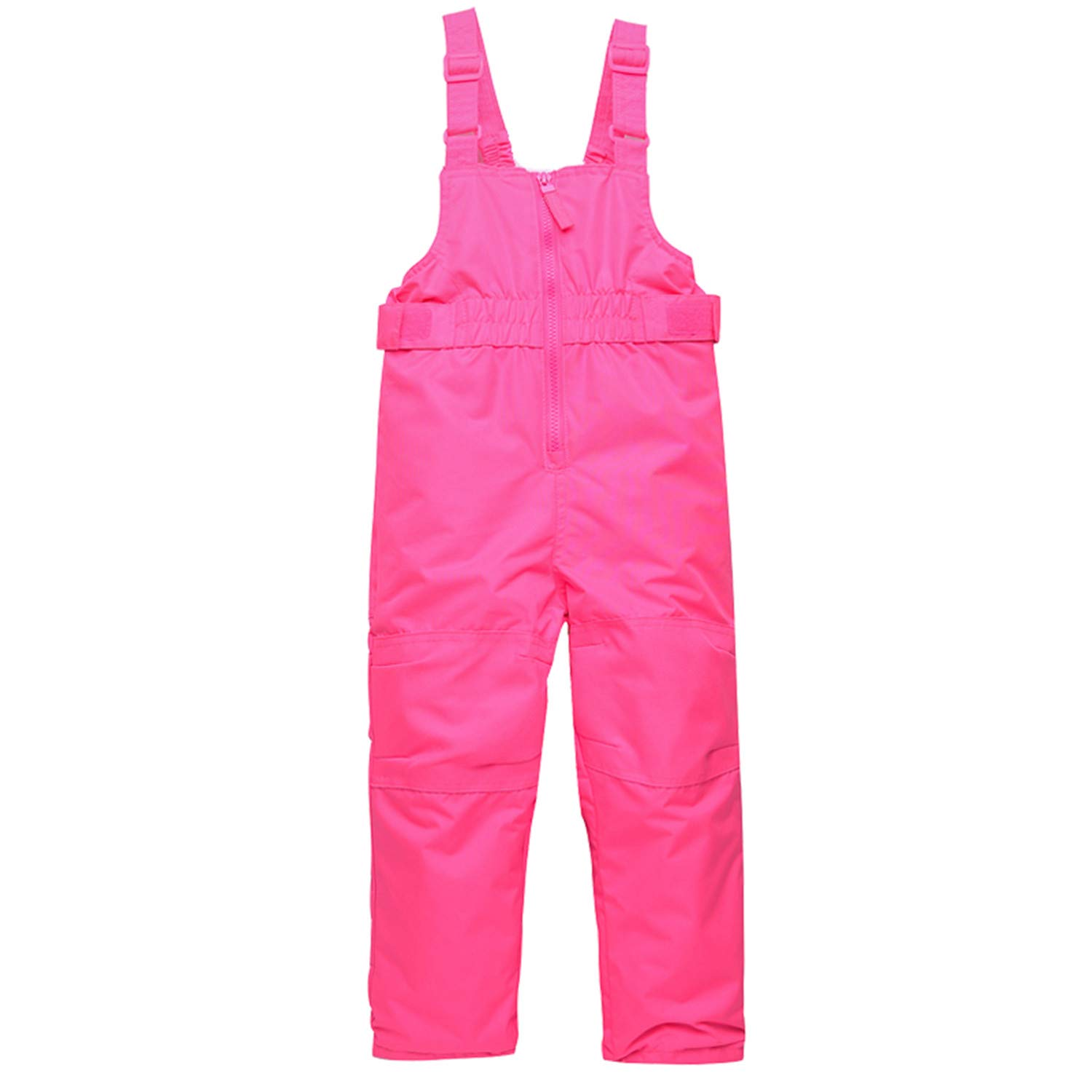 4780a1ac3 Mrxcff New Children Snow Skiing Pants Outdoor Warm Snowboarding Trousers  Waterproof Breathable Winter Ski Pant For Girl Boy Pink 2T: Amazon.ca:  Clothing & ...