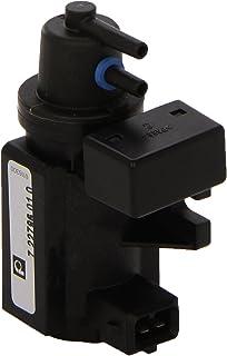 Pierburg. 7.22796.01.0 Impresión Corriente, Turbocompresor