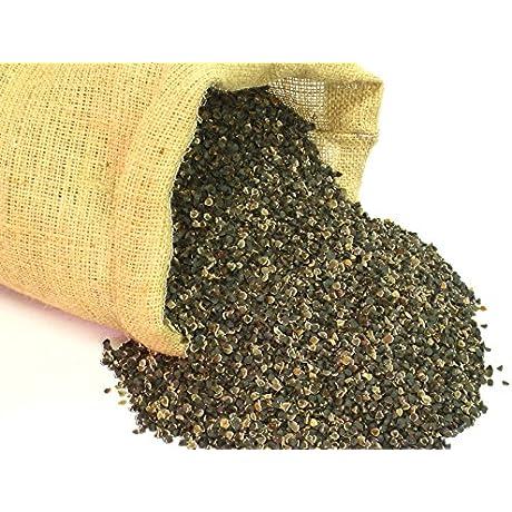 LA Linen Buckwheat Hull Filling 50 Pound