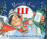 img - for Memoirs of an Elf book / textbook / text book