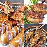 バーベキュー BBQ 牛肉 豚肉 鶏肉 ソーセージ 焼肉 2.8kg ポイント5倍