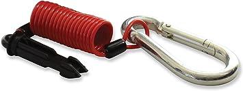 Fastway Zip 6 Foot Breakaway Cable 80-01-2160