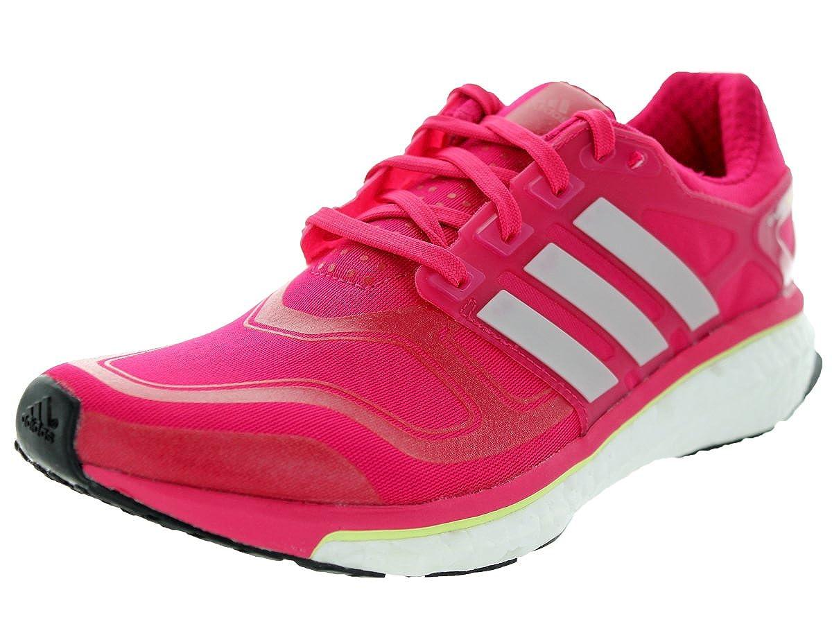 Adidas Damen Energy Boost 2 Laufschuh
