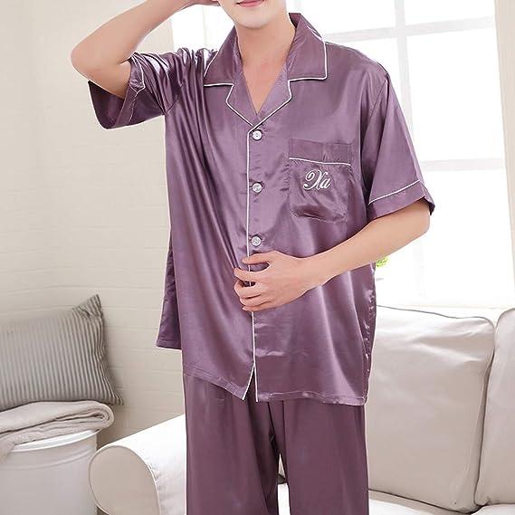 Camiseta de Hombre, Internet_Pijamas de Pareja, Ropa de hogar ...